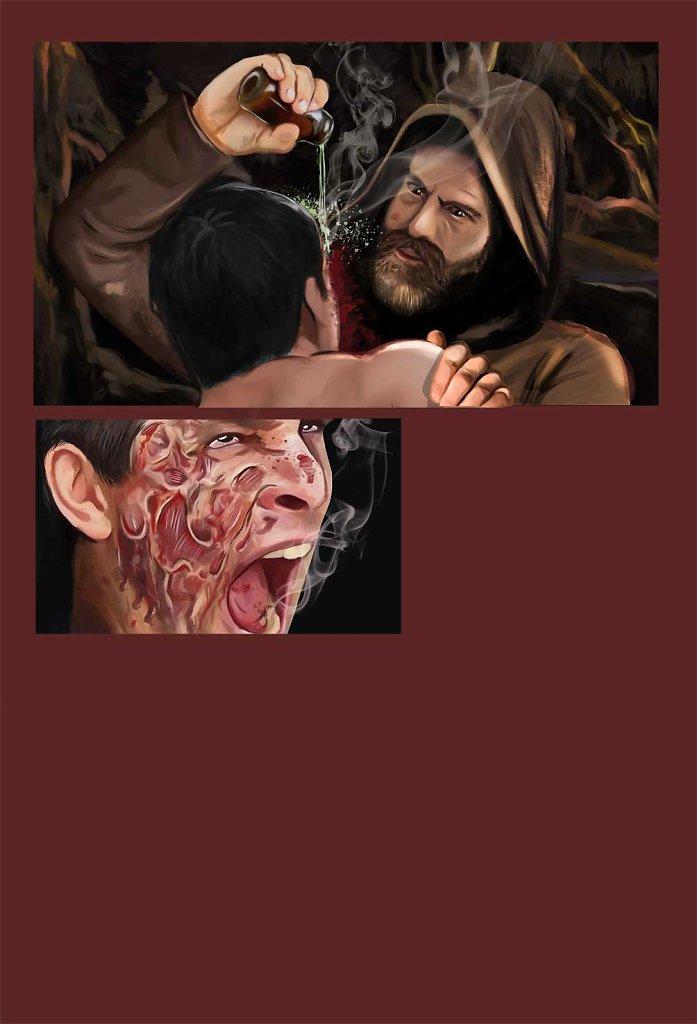 Exorcism-3.jpg