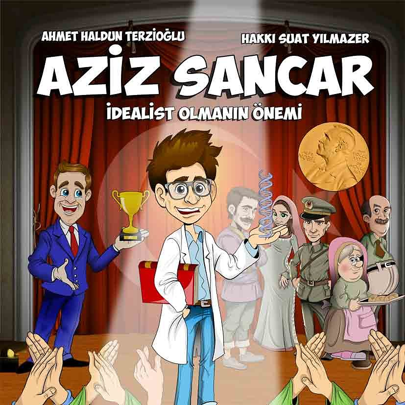 AZIZ-SANCAR.jpg