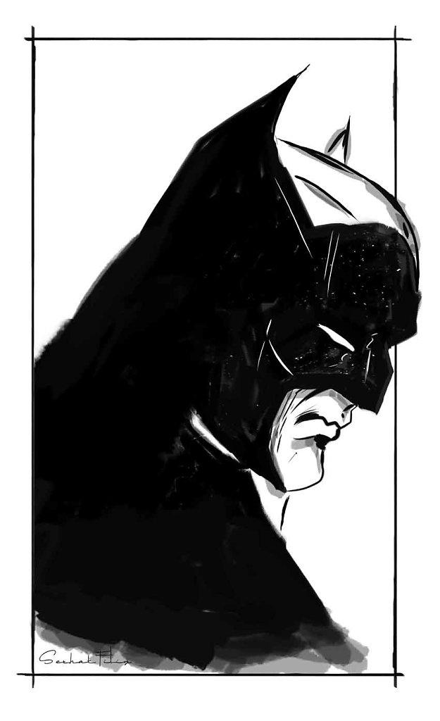 bats-1.jpg