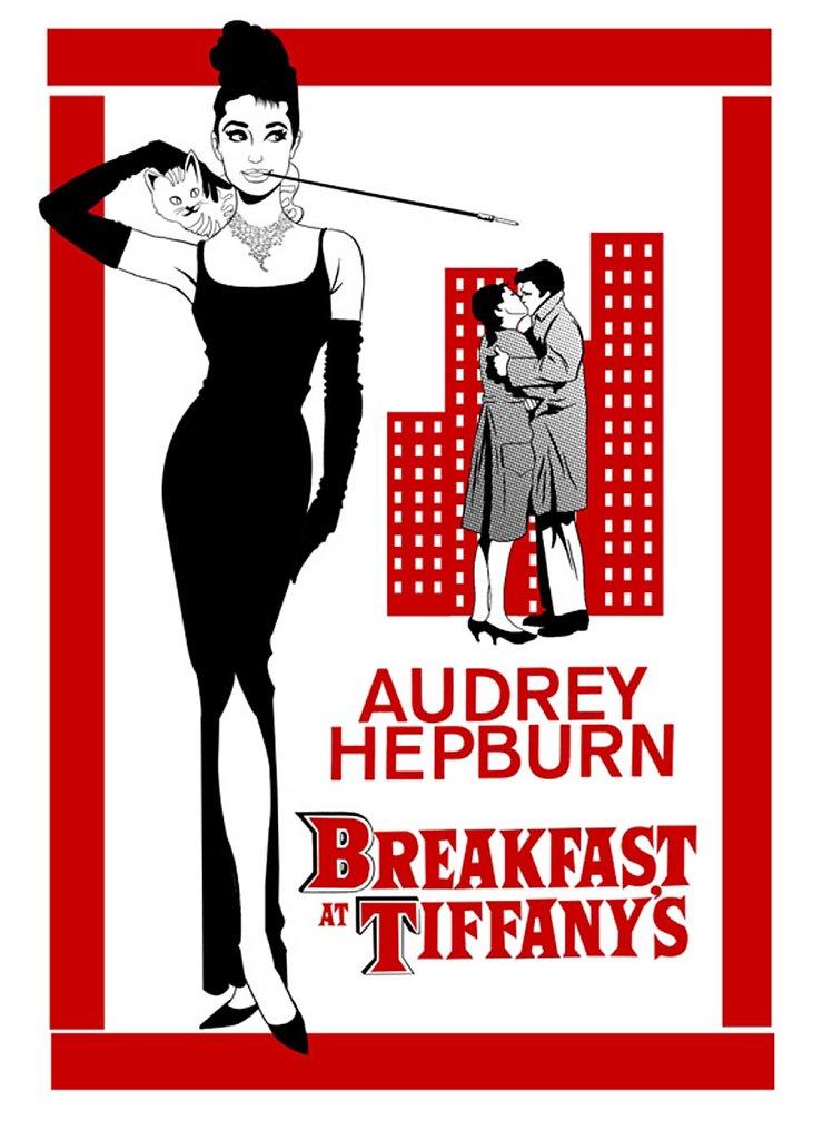 1961-AUDREY-HEPB-copy.jpg