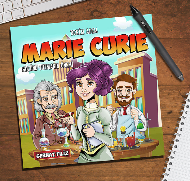 Marie-Curie.jpg